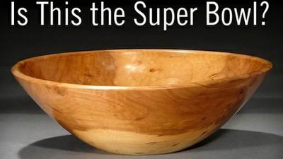 Las respuestas a tus preguntas del Super Bowl
