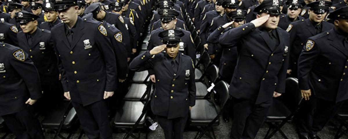Testilying: Cops Are Liars Who Get Away with Perjury