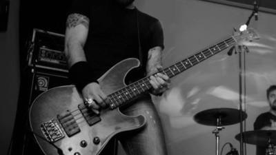 Vava basistul de la Tep Zepi, RoadkillSoda şi Dekadens