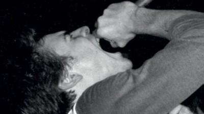 Ian Glasper nos recuerda la época cuando el punk molaba