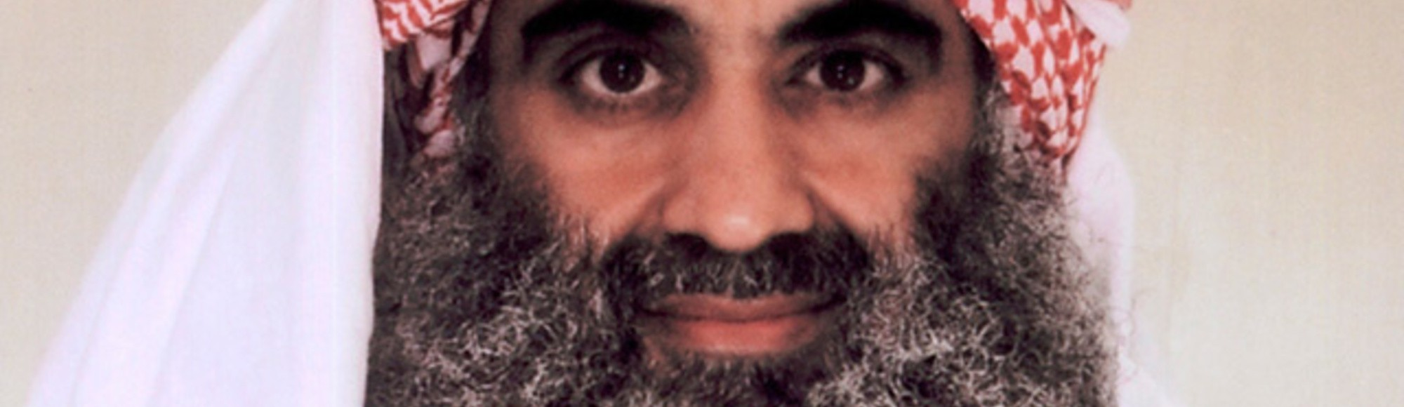 Khalid Sheikh Lawyer Happening at Khalid Sheikh