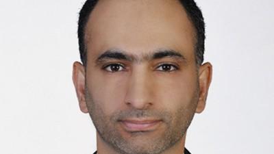 Ich wurde als politischer Gefangener in Bahrain gefoltert
