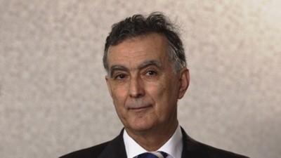 O Franquelim Alves só é empreendedor desde que nasceu