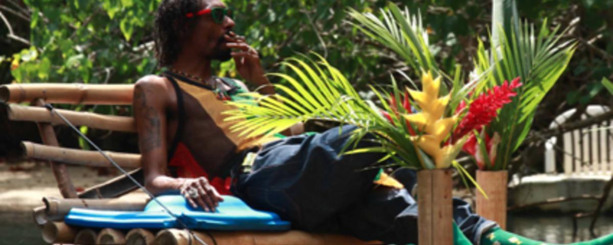 Reincarnated (ft. Snoop Dogg): trailer oficial del documental