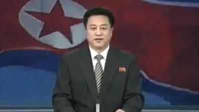 No era broma, Corea del Norte llevó a cabo otra prueba nuclear