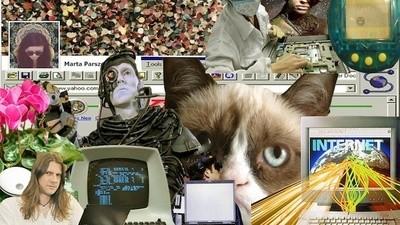 Viitorul internetului