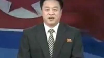 No era broma, Corea del Norte ha llevado a cabo otra prueba nuclear