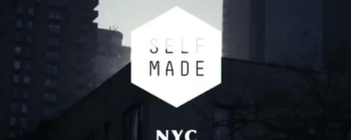 Self Made NYC