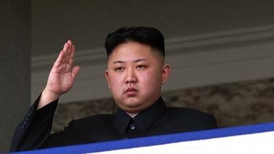 Sprengt Nordkorea den gesamten Planeten?