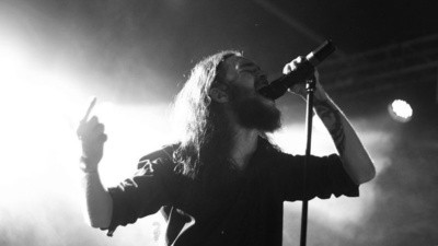 Muzica de îndrăgostiți de la metalistul Buvnitz