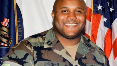 Will Anonymous Retaliate for Christopher Dorner's Probable Death?