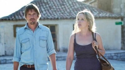 Before Midnight Makes You Want to See More