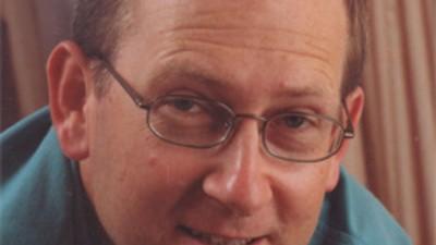 Libros - Stephen Baxter, o la ciencia ficción plausible