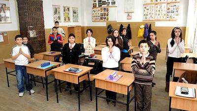 Religia în școli. Ce spun elevii