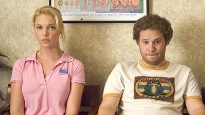 Warum du mit einem Typen nach dem ersten Date ins Bett springen solltest