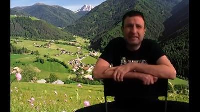 Das große Alpenbattle: Egotronic vs. Frei.Wild