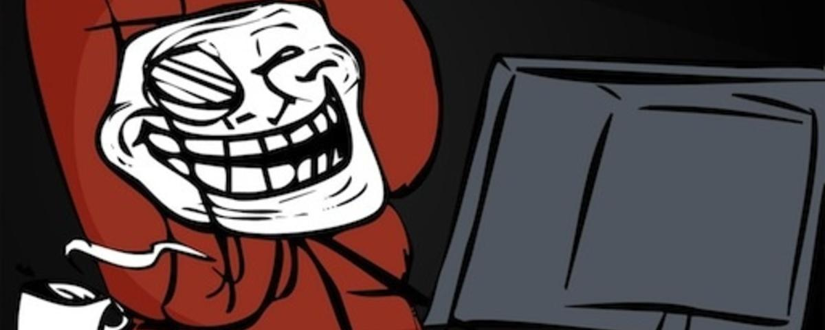 Meet the Mysterious Hacking Collective Who Love Trolling Anonymous
