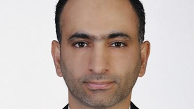 Le Bahreïn m'a torturé parce que je suis journaliste