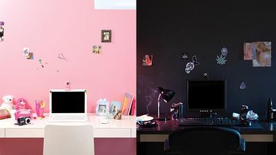 Su internet, dei ricattatori spingono le ragazze al suicidio