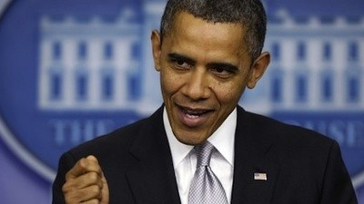 Does Obama Really Care About Black Voters?