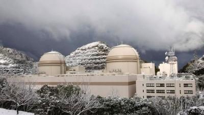 Wird Japan seine Kernkraftwerke wieder anschalten?