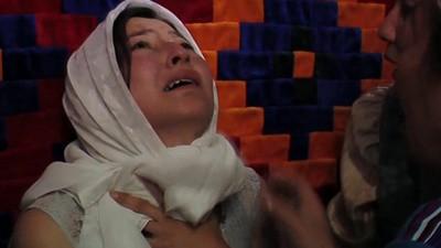 Archivo VICE: Secuestrando novias en Kirguistán: Parte 1