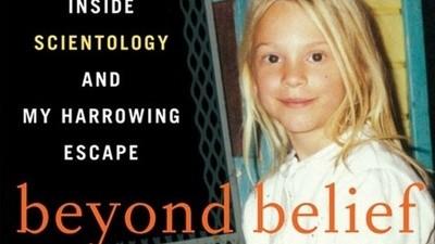 Ein Interview mit der Nichte vom Scientology-Chef