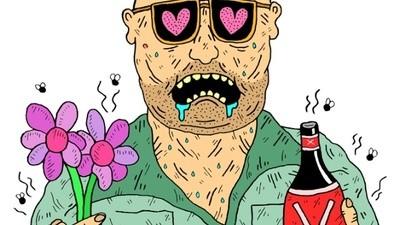 5 motive pentru care Valentine's Day e o idioţenie