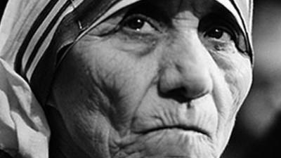 La Madre Teresa era una imbécil, y como ella varios santos más