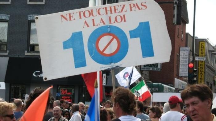 Boulechite 101