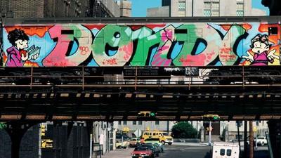 Komp-LaintDept.Why. I Hate. Graffiti
