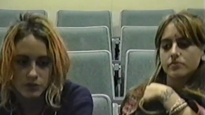 Le Dirty Girls 17 anni dopo