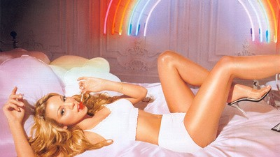 The Noisey Guide to Mariah Carey
