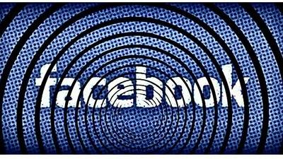 Cât de groaznic e să menţii legătura pe Facebook