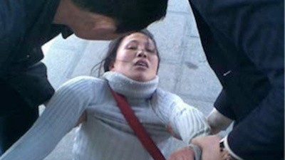 Corpse Brides and Forced Abortions: How China's One-Child Policy Is Still Ruining Lives