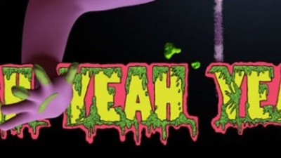 Noisey Is Streaming the New Yeah Yeah Yeahs Album on Wednesday