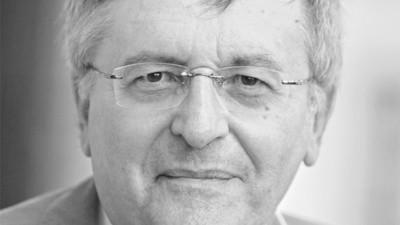 John Gray nennt Fortschritt einen modernen Mythos
