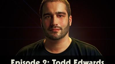 Los colaboradores de Daft Punk: Todd Edwards