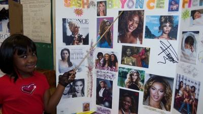 M-am săturat să mă prefac: N-o înţeleg pe Beyoncé