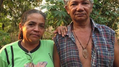 TOXIC: La Amazonia