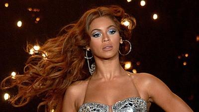 Arrêtons de mentir : je n'ai jamais rien pigé à Beyonce