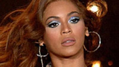 Estoy cansado de fingir: no le pillo el rollo a Beyoncé