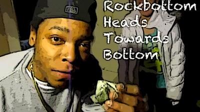 RockBottom Heads Toward Bottom