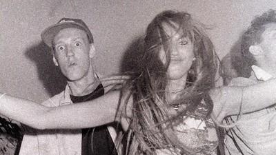 Thatcher had een hekel aan acid house en hooligans
