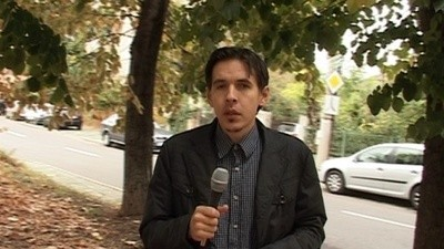 Interviu cu autorul emisiunii Vax-Populi de la Prahova-tv