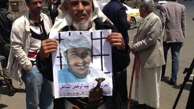 Yemen Wants Their Guantanamo Detainees Back