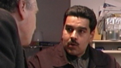 Nicolas Maduro Did Not Steal the Venezuelan Election