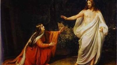 Der katholische Glaube hat mein Sexleben ruiniert
