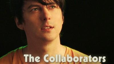 Los colaboradores de Daft Punk: Panda Bear