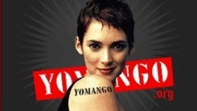 'Yomango' Is Barcelona's Ideological Shoplifting Movement